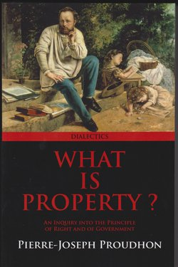 What is property